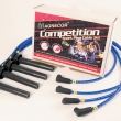 Magnecor HT Leads
