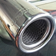 Scorpion Performance Exhaust